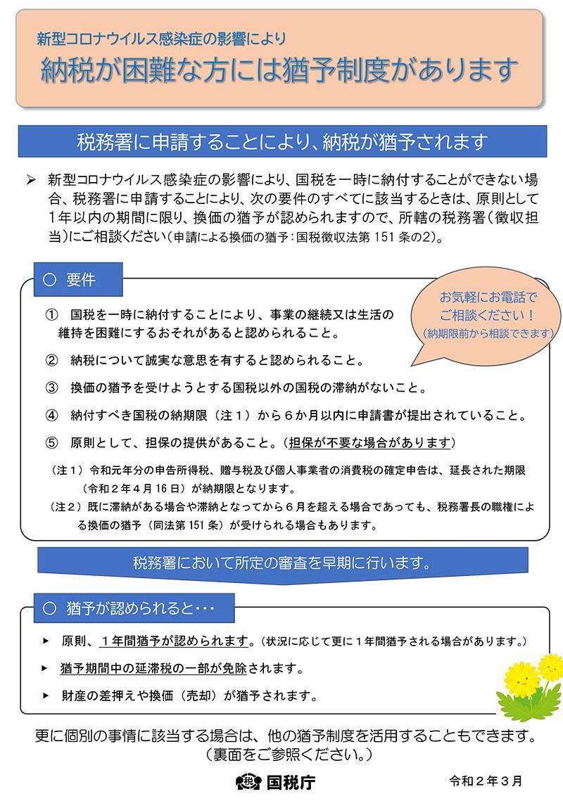 北海道 コロナ ウイルス 感染 症